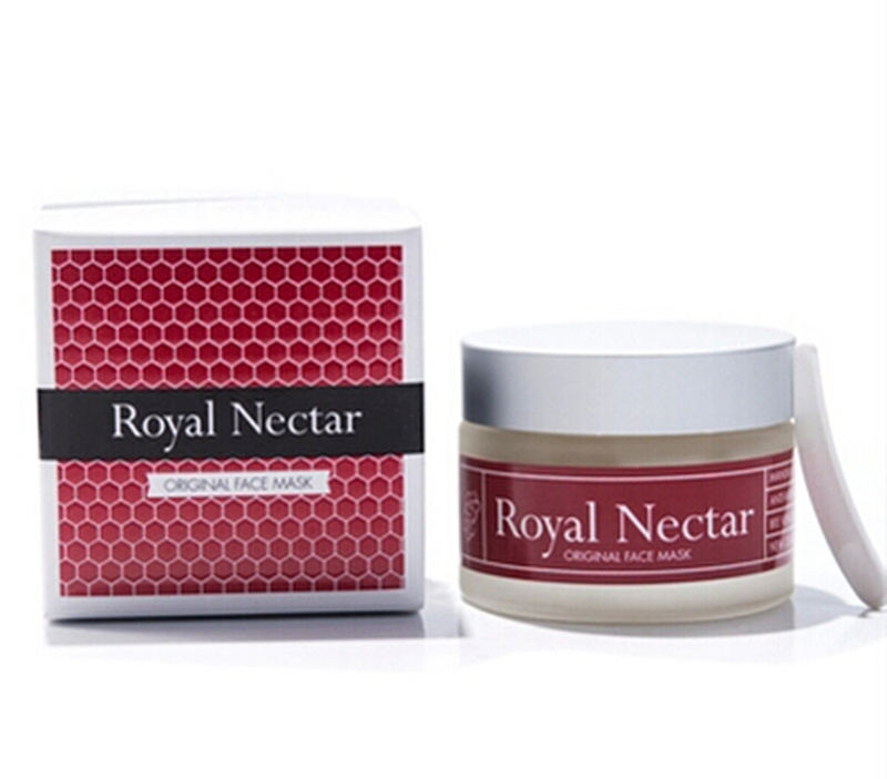 Royal Nectar 蜂毒面膜 50ml
