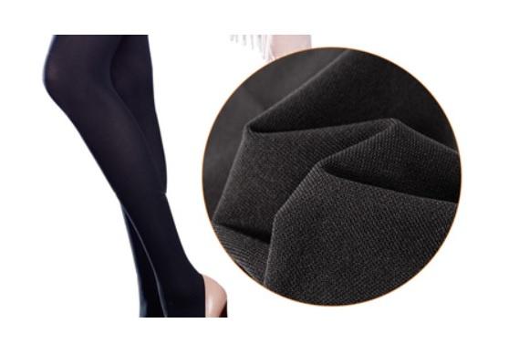 ATSUGI TIGHTS 日本厚木遠紅外線發熱保暖褲襪 140D (黑色) 1 pack 2對裝 Size: S - M