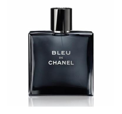 Chanel BLEU EAU DE TOILETTE 男士淡香水100ml