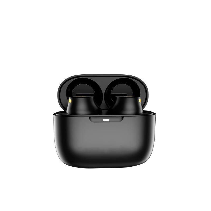 Monster N-Lite 200 AirLinks 真無線藍牙耳機 [多色]