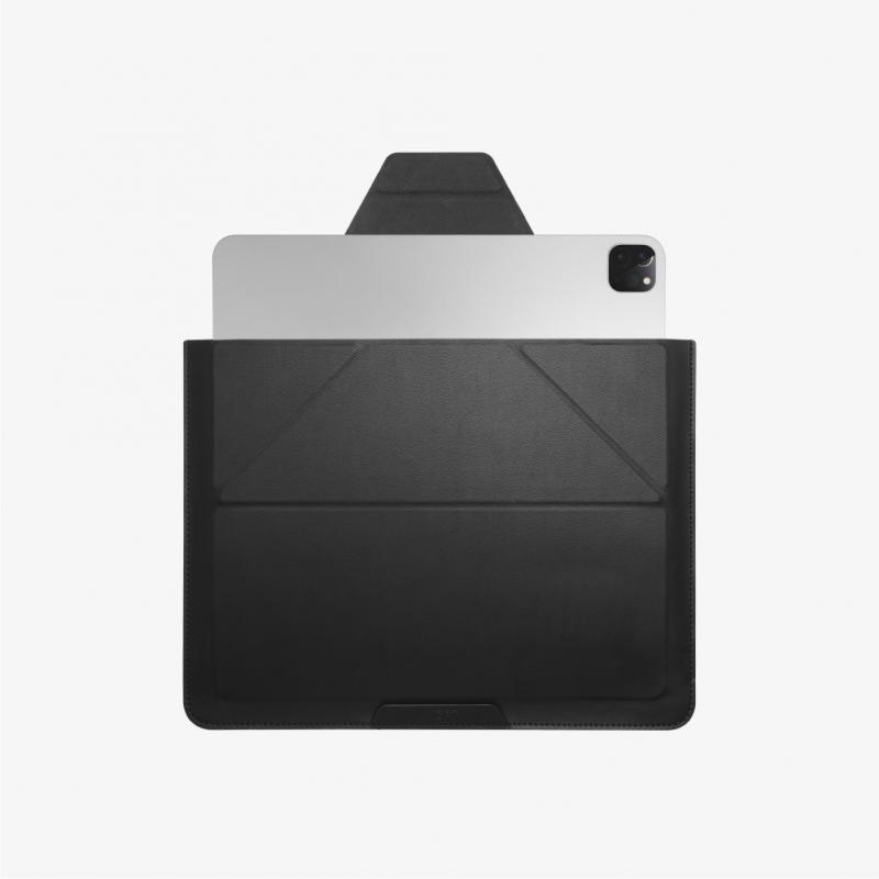 MOFT 平板電腦支架包 (10.3/12/13.3 )