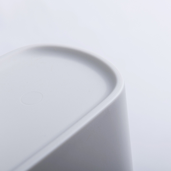Pinmoo 多用途收納箱