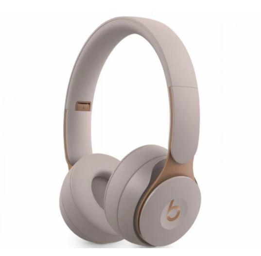 Beats Solo Pro Wireless 抑噪耳機 [4色]
