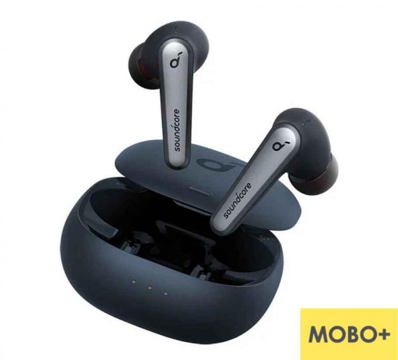 [香港行貨] Anker Soundcore Liberty Air 2 Pro降噪真無線藍牙耳機