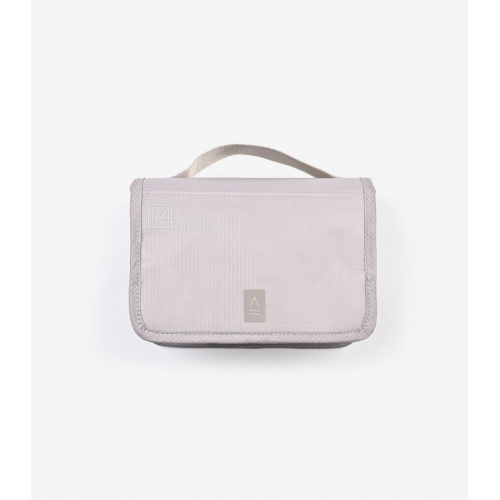 APPERCASE – 【SYSTEMA - BEAUTY CASE】旅行用化妝品收納袋