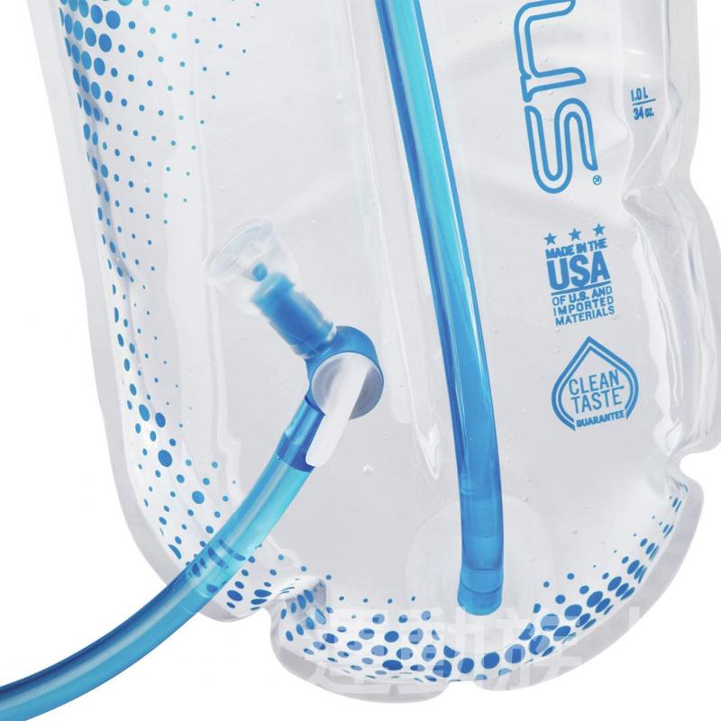 【💥美國製 背囊水袋】1.5L - 3L Platypus Big Zip EVO 戶外供水用瓶子 背囊水袋 行山 越野 跑步 三種容量可選