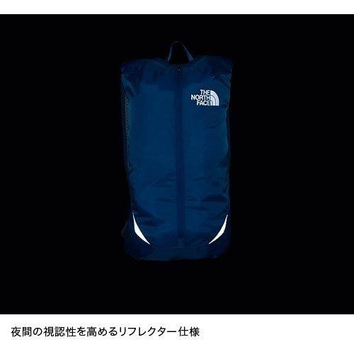 【💥日本直送】10L THE NORTH FACE Hemisphere 行山 越野跑 背囊 跑步用 黑色