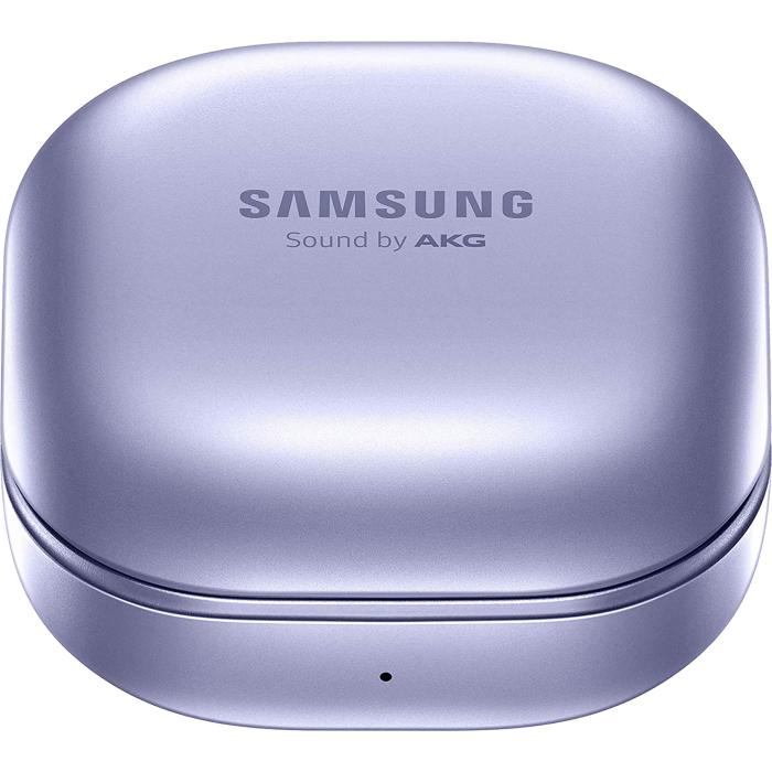 Samsung Galaxy Buds Pro 真無線降噪藍牙耳機 R190 一年保養