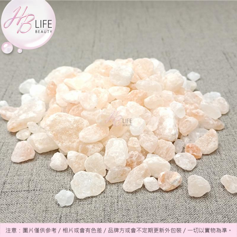 ORA喜馬拉雅山玫瑰岩鹽粗粒裝 (300克)