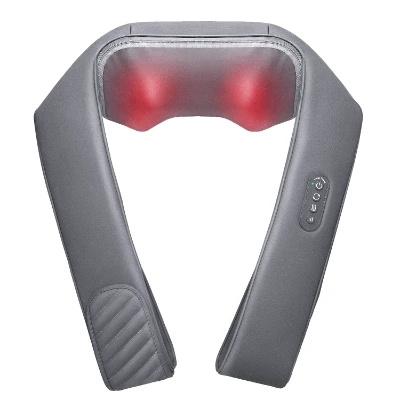 Naipo oCuddle Plus 指壓無線按摩器 7-10工作天寄出
