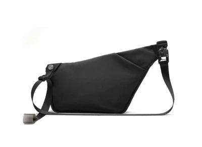 美國 NIID Fino 4 多功能單肩隨身型動包