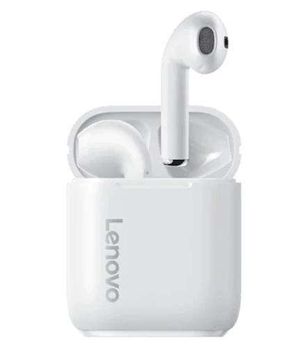 Lenovo 真無線藍牙耳機 LP2