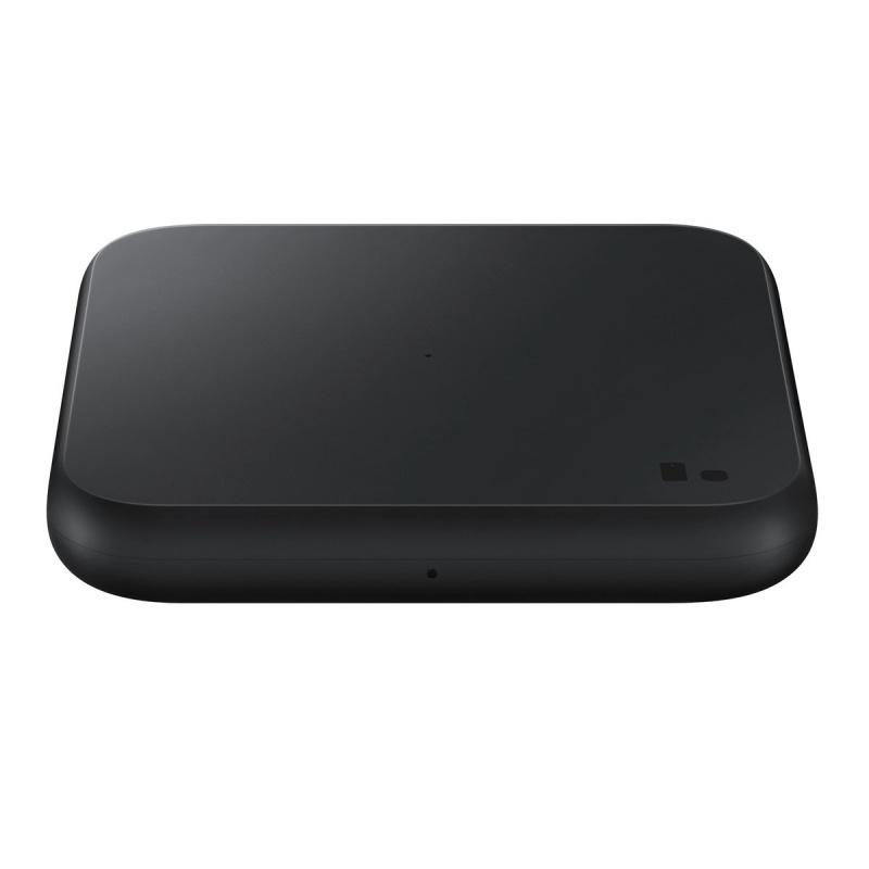 Samsung P1300 9W 無線閃充充電板