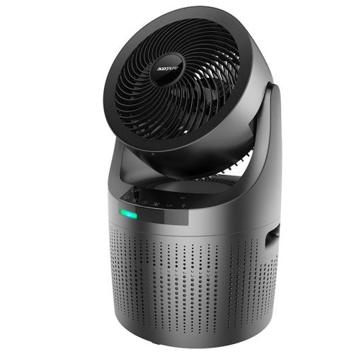 Acer Acerpure Cool 2合1空氣循環清淨機 AC530-20 [送1組 3 in 1 HEPA濾網] [5-7天訂貨]