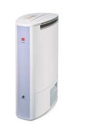 KDK-熱石式抽濕機 (9公升) GZJ90H