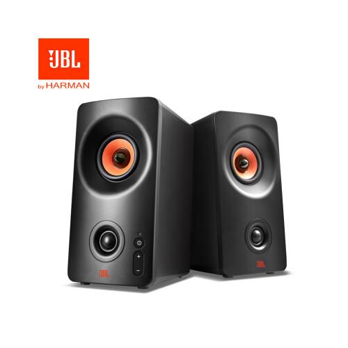 JBL PS3300