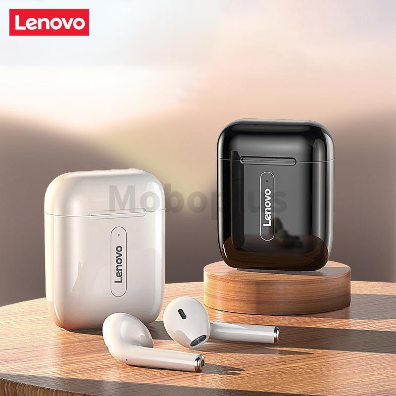 Lenovo X9 真無線藍牙耳機