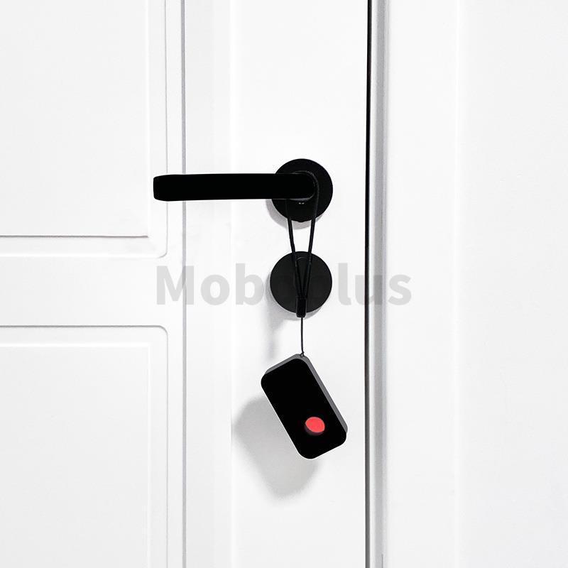 小米 Smooive 多功能紅外探測儀 時尚版 2-5天發出