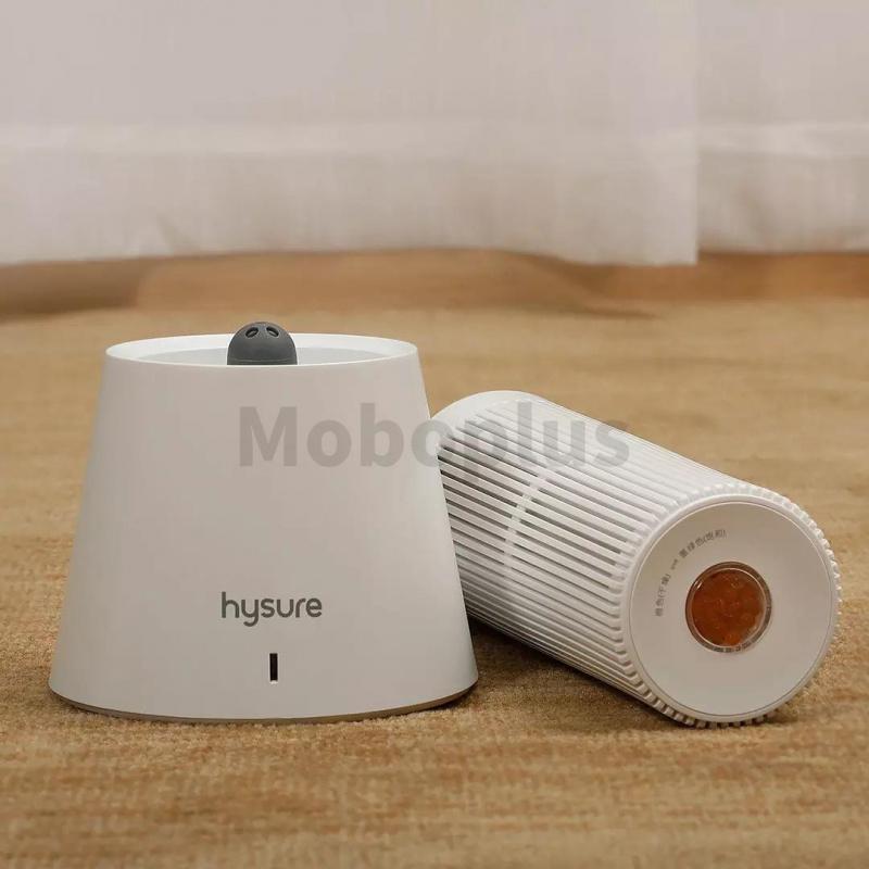 (無耗材除濕) 小米 Hysure 小白條除濕器 2-5天發出