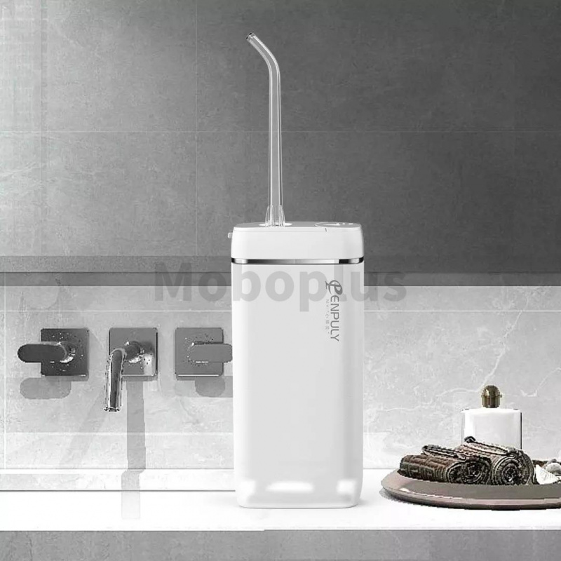 小米 ENPULY Mini便攜式沖牙器3-5天發出