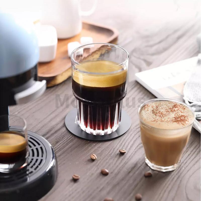 【玩轉意式咖啡】小米 Scishare心想意式咖啡機 (粉包2用) S1801 2-5天發出