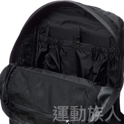 【💥 粗尼龍黑】30L Gregory Official Campus Day L Backpack 大容量 背囊 背包 書包 粗尼龍黑