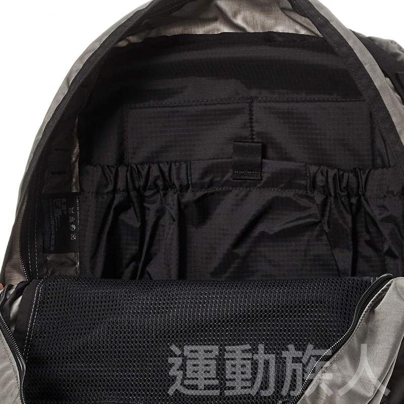 【💥 新色】30L Gregory Campus Day L 版 大容量 背囊 背包 書包 灰色 日本直送