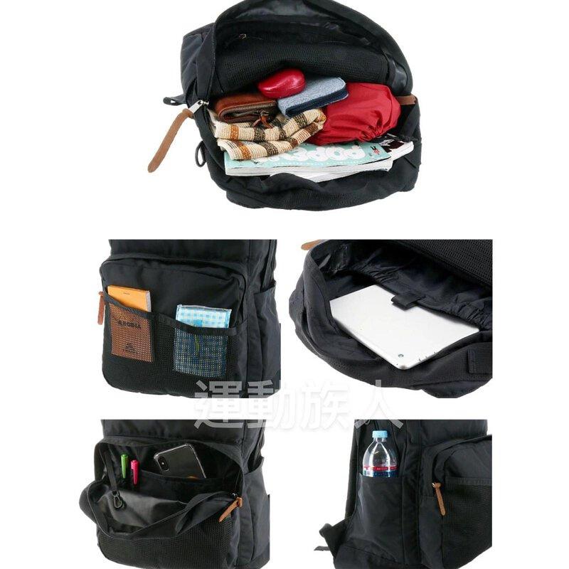 【💥 新色】30L Gregory Campus Day L 版 大容量 背囊 背包 書包 橙色 日本直送