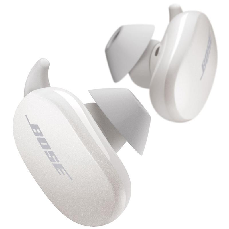 Bose QuietComfort Earbuds 主動降噪真無線耳機
