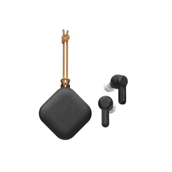 Thecoopidea Beans Pro 2 真無線耳機