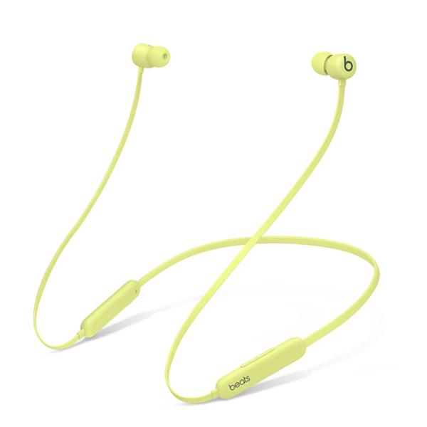 Beats Flex 入耳式藍牙耳機