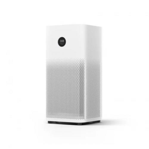Xiaomi 小米 米家空氣淨化器 2S