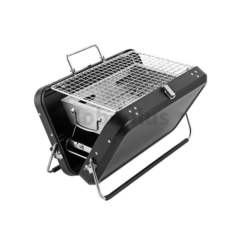 ETRAVEL 便攜燒烤爐 [3色]