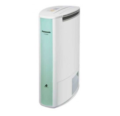 Panasonic 樂聲 F-YZJ90H 智慧節能熱石式抗敏抽濕機