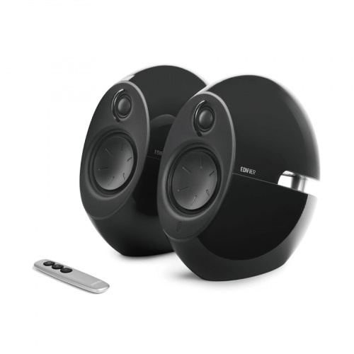Edifier Image e25HD Luna Eclipse Speaker (紅色 / 白色 / 黑色)
