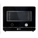 Magic Living 25公升 多功能蒸烤箱 座檯式 EE25SO-Pro (黑)