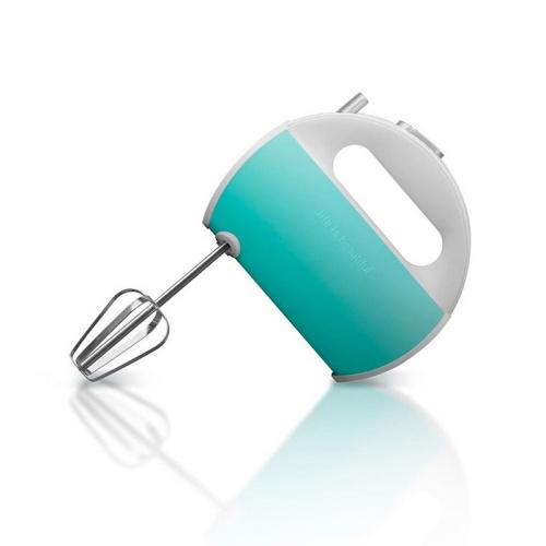 JNC - life is beautiful - 打蛋器 (Hand Mixer) 附有搓麵棒和打蛋棒