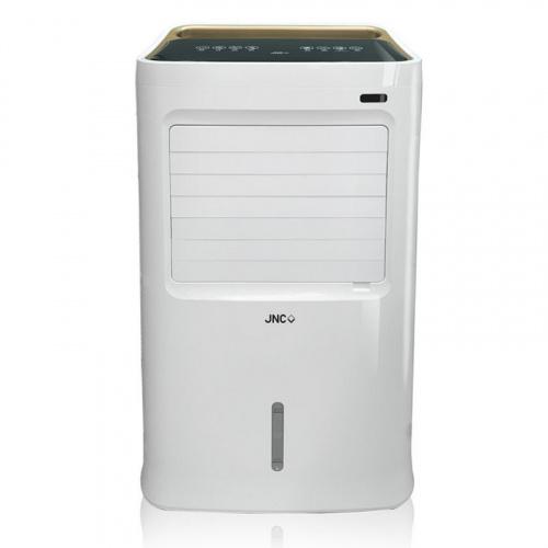 JNC 3合1 水觸媒抗菌冷暖風機 ,負離子淨化,淨化機,遙控器冷風機