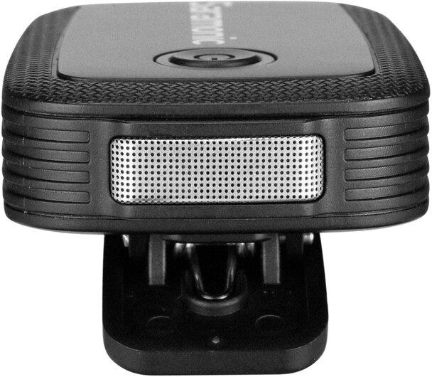 Saramonic Blink500 B2 2.4Ghz 一對二無線單反領夾咪 [2色]