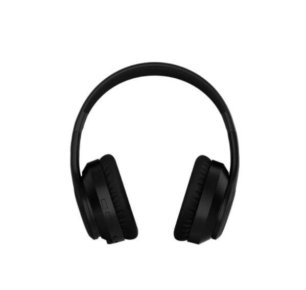 Saramonic - ANC主動降噪真無線藍牙耳罩式耳機 SR-BH600