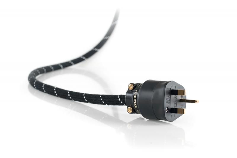 Entreq Primer Pro Power Cord