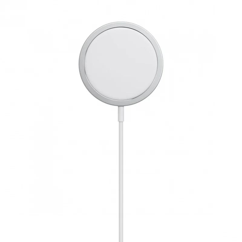 蘋果MagSafe充電器+車載優惠套裝