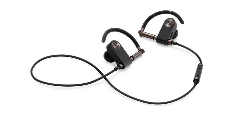 B&O PLAY Earset Bluetooth Earphone 藍牙耳機