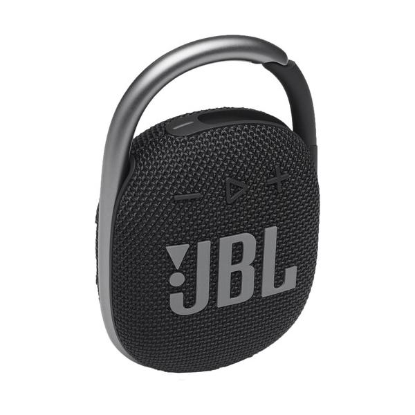 JBL Clip 4 超可攜式防水喇叭