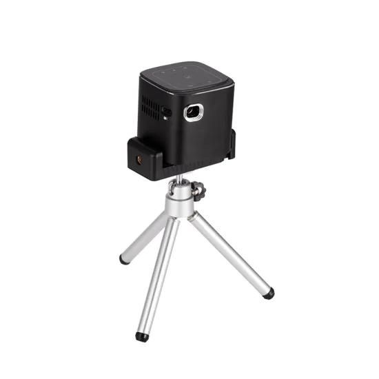 DLP-S12 迷你口袋投影機