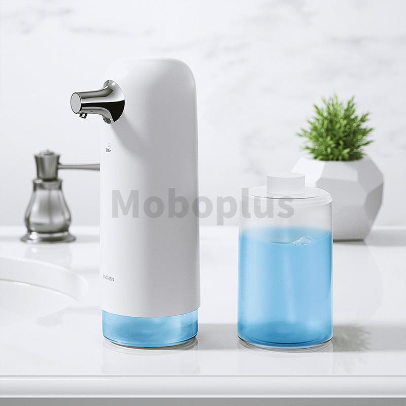 【小米有品】 ENCHEN 映趣自動洗手機套裝 COCO
