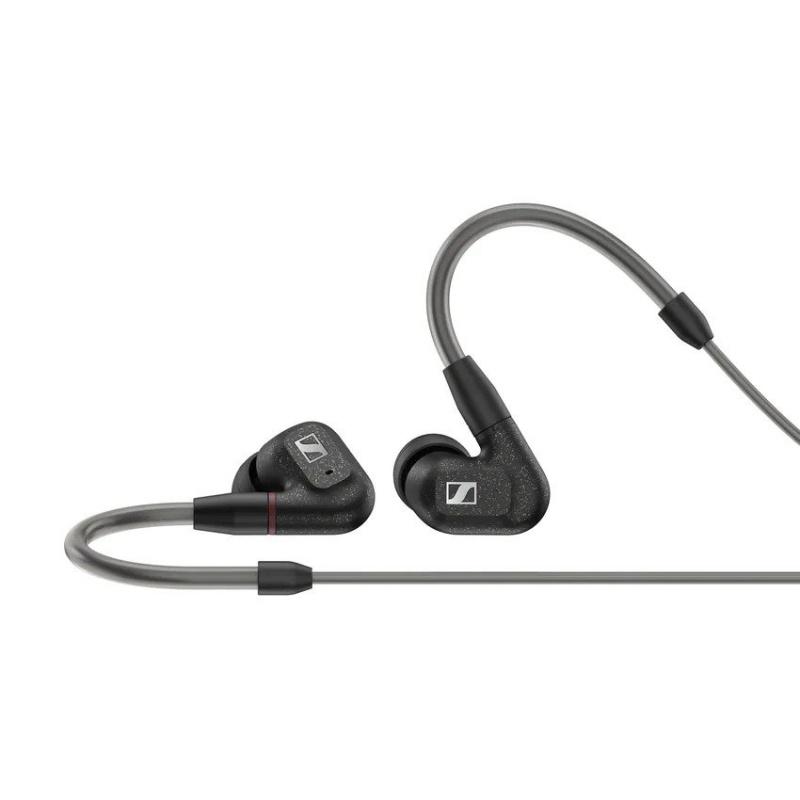 Sennheiser IE 300 單動圈入耳式耳機
