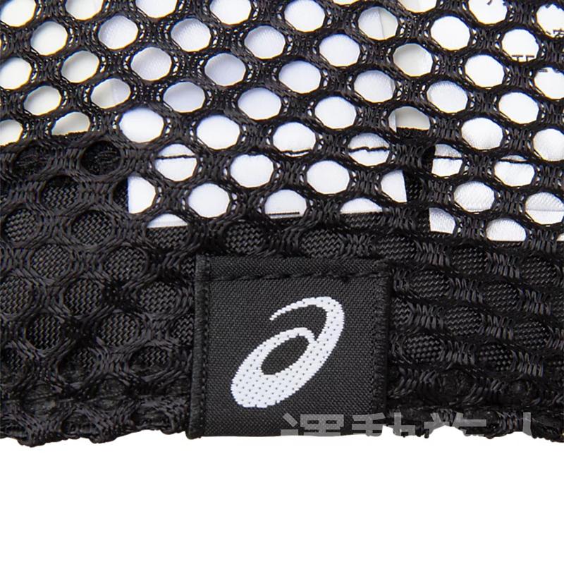 【💥Tokyo 2020 日本奧運】Asics 奧運會 標誌 紀念帽 日本直送 黑色