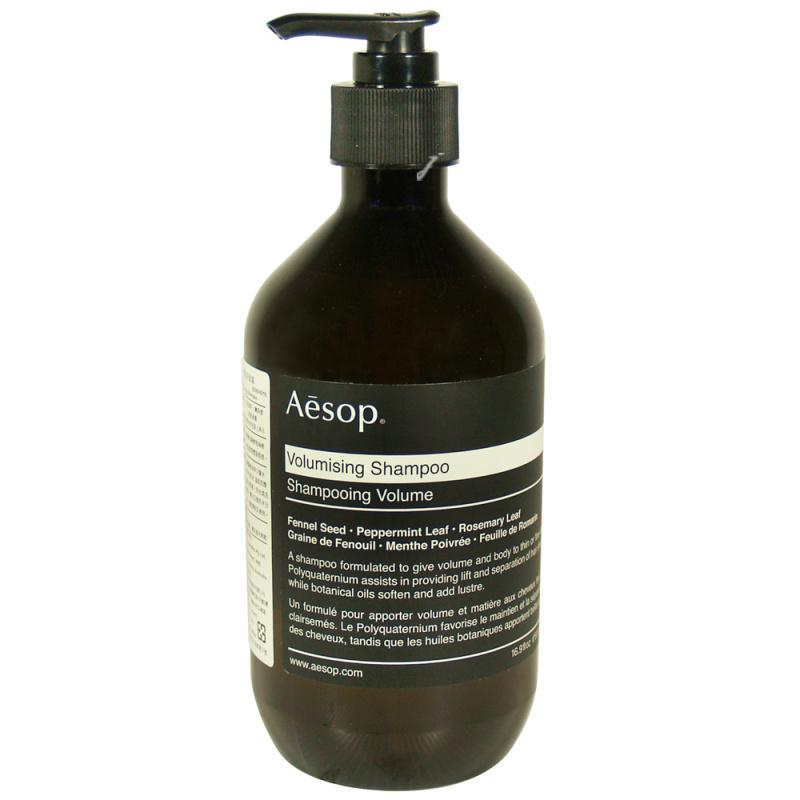 Aesop 增量豐盈洗髮露 500ml