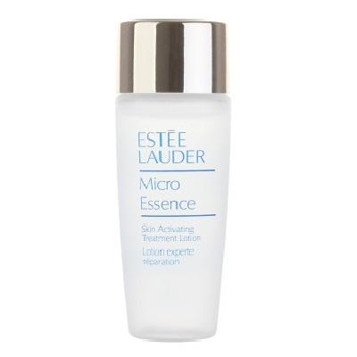 Estée Lauder 微精華原生液 90ml (30ml x 3)